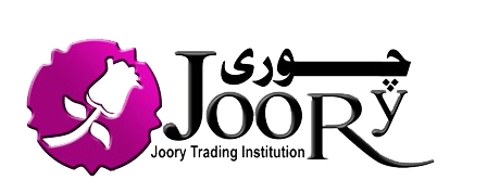 مؤسسة جوري للتجارة  لتوريد أدوات و معدات النظافة